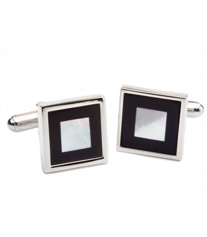 SQUARED ONYX/MOTHER OF...