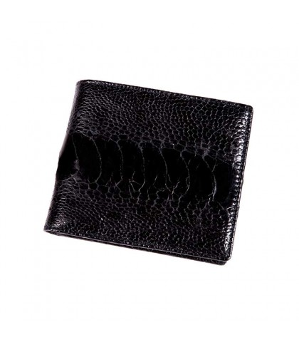 AMERICAN DOUBLE CARD HOLDER...