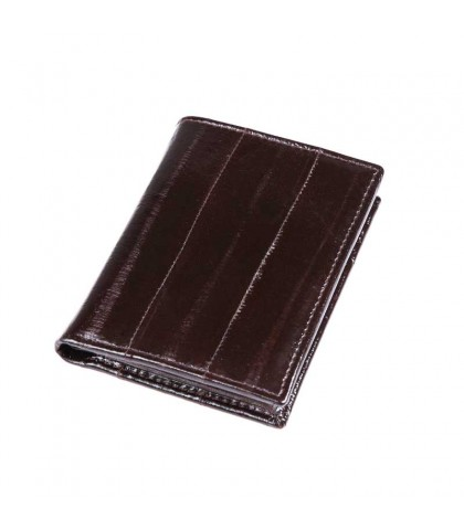CARD HOLDER WALLET WITH...